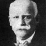 Charles Détré