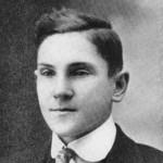 Frank Bennet
