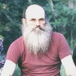 Grady Louis McMurtry