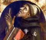 Guilhabert de Castres
