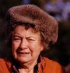Helen Parsons Smith (esq.)