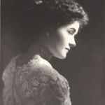 Jane Wolfe
