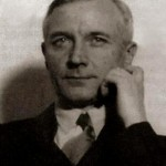 Karl Germer