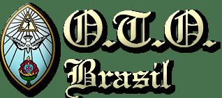 Ordo Templi Orientis no Brasil