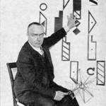 Rudolf Laban de Laban–Varalya