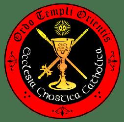 Simbolo da EGC