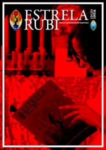 Estrela Rubi, Edição Especial