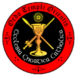 Simbolo EGC